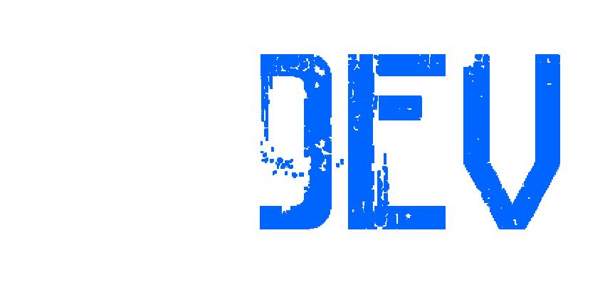 odiousDEV